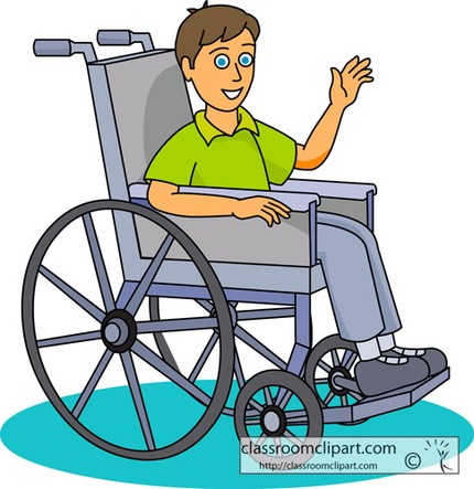 boy_in_wheelchair_2