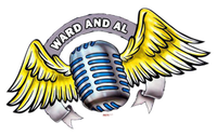 Ward-and-Al-Logo